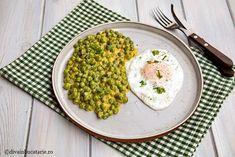 Avocado Egg, Avocado Toast, Le Cordon Bleu, Risotto, 30th, Spaghetti, Cooking, Breakfast, Ethnic Recipes