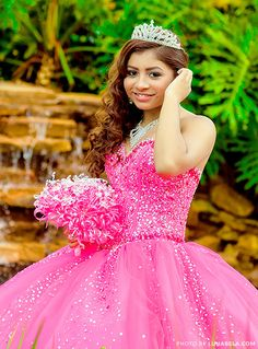 Fotos y videos para quinceanera en los angeles 26