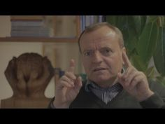 """""""Lernen in den Schulen von morgen"""" - Prof. Dr. Dr. Manfred Spitzer im Interview"""