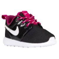 a23dd30d1decad Nike Roshe One - Girls  Toddler at Kids Foot Locker Roshe Schuhe