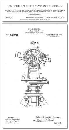 179 Best Surveyors, Surveying, & Surveying Equipment