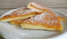 Hot Dog Recipes, Dog Cakes, No Bake Cake, Hot Dog Buns, Pancakes, French Toast, Sweets, Bread, Baking