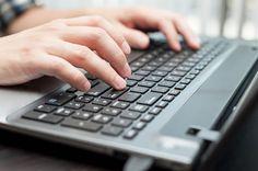 Lanzan convocatoria 2016 para estudiar una carrera en línea ¡Gratis! - https://webadictos.com/2016/02/09/convocatoria-2016-para-estudiar-una-carrera-en-linea/?utm_source=PN&utm_medium=Pinterest&utm_campaign=PN%2Bposts