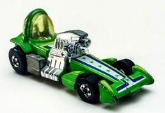 Hot+Wheels+1980++Bubble+Gunner+by+RenesansWheels+on+Etsy,+$12.00