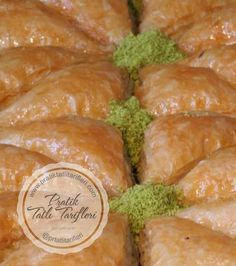 Turkish Kitchen, Cafe Menu, Tea Time, Yogurt, Food And Drink, Sweets, Bread, Snacks, Chicken