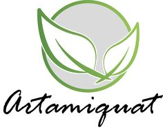 artamiquat - sweet up your life