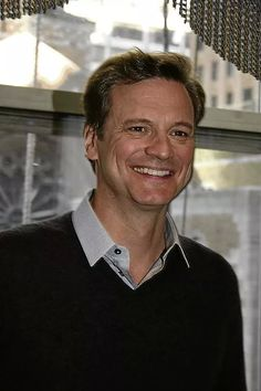 """Colin Firth   #colinfirth  PAGE: """"Colin Firth Addicted"""""""