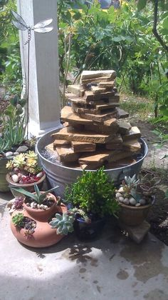 1000 Images About Water Futeres On Pinterest Homemade