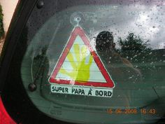 http://images.forum-auto.com/mesimages/529868/Super Papa a Bord.jpg