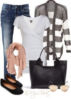 Comfy sweater, fashion, style, casual fall, fall outfits, casual cardigan outfit, closet, casual outfits, shoe