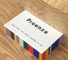 Image result for proenza schouler packaging