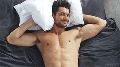 Quer ser bom de cama? É mais fácil do que você pensa