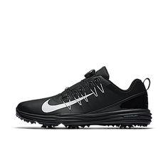 784d287cd4d1 Find Nike Lunar Command 2 Boa Black Black White online or in Suprashoes.  Shop Top Brands and the latest styles Nike Lunar Command 2 Boa Black Black  White at ...