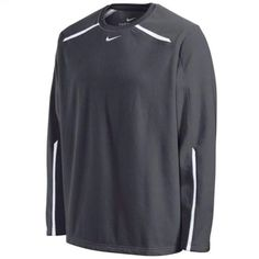 US $15.50 New with tags in Clothing, Shoes & Accessories, Men's Clothing, Athletic Apparel