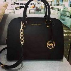 Cheap Michael Kors Outlet  #Cheap #Michael #Kors #Outlet