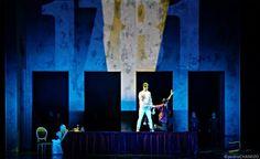 Don Giovanni - teaser - W.