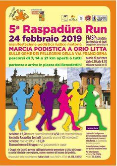 Raspadura Run 2019 - edizione Running, Memes, Keep Running, Meme, Why I Run