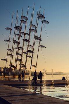 8 Places to Eat in Thessaloniki