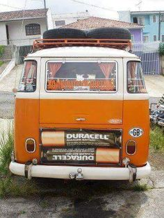 this cracked me up... ☮ #VWBus re-pinned by http://www.wfpcc.com