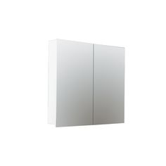 Find Forme 750 x 750 x 150mm Two Door Cabinet Shaving Logan at Bunnings Warehouse. Visit your local store for the widest range of bathroom & plumbing products.