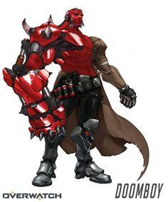 Fantasy Character Design, Character Concept, Concept Art, Overwatch Memes, Overwatch Fan Art, Fantasy Weapons, Fantasy Warrior, Overwatch Skin Concepts, Destiny Comic