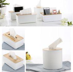 GEEKCOOK DIY Toilettenpapierhalter Monster Aus Holz | Geek | Pinterest |  Monsters