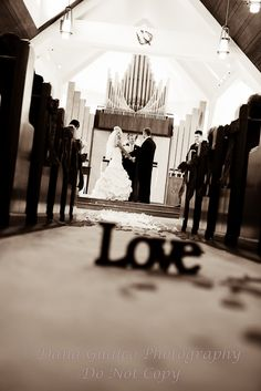 Wedding Photography, Wedding Ideas