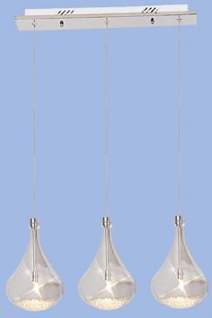 You searched for CHR - Brightstar Lighting  sc 1 st  Pinterest & Wooden Beaded Chandelier - Lighting | Weylandts South Africa ... azcodes.com