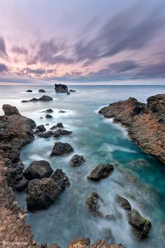 Gran Canaria, Spain http://www.travelandtransitions.com/destinations/destination-advice/europe/outdoor-adventure-gran-canaria/