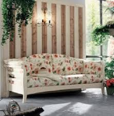 Landhaus Sofa Wiinblad In Vielen Farben U0026 Varianten Bei Von Wilmowsky |  Wohnzimmer | Pinterest