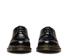 new arrivals 5e115 73141 1461 BLACK 10084001 Dr Martens Store, Patent Shoes, Women s Feet, Dr.  Martens