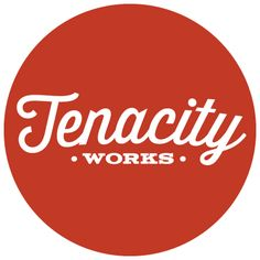My son James' great little web, mobile and branding agency - CapeTown based, global reach.