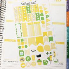 August sampler is live in my shop! Link in my bio #weftandolive2 #planner #weloveec #erincondren #planneraddicts #eclifeplanner #etsy #plannersupplies #eclp #plannerlove #lifeplanner #plannernerd #erincondrenplanner #erincondrenlifeplanner #wlec #erincondrenaddict #planneraddicts #plannerstickers #stickers #plannerlove #plannergoodies