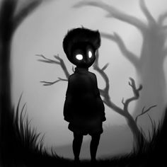 'Limbo' coming to PlayStation Vita next week  Playdead has announced that the PlayStation Vita version of Limbo will be released June 4 in North America , and June 5 across Europe and Oceania.