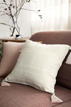 JD3256 #cushion,#interior,#curtain