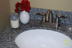 Five Cleaning Shortcuts That Will Make Your Bathroom Shine