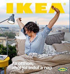 Új cikk: IKEA, ahol jól indult a nap!, http://kertinfo.hu/ikea-ahol-jol-indult-a-nap/, ezekben a témakörökben:  #ikea #IKEAkatalógus2014 #Kert #Kéziszerszámok #Konyhakertieszközök #Mag #otthon #Tanácsésötlet, írta: Dekor és Mentha