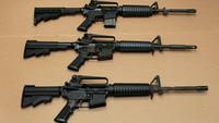 Banning firearm sales to suspected terrorists is a distraction. America needs real gun control