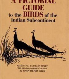A Pictorial Guide To Birds Of The Indian Subcontinent PDF