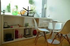 Design flat w/private Garden Av Liberdade Lisbon - Διαμερίσματα προς ενοικίαση στην/στο Lisboa