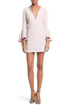 Milly Nicole Shift Dress available at #Nordstrom
