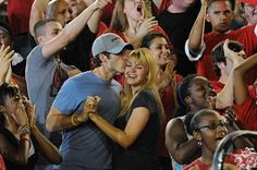 friday night lights <3 they were meant to be