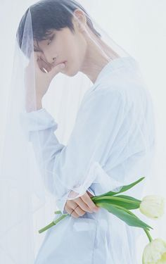 Bae Jinyoung Produce 101, Got7, Hyun Suk, Cool Poses, Cha Eun Woo, Mamamoo, Kpop Groups, K Idols, Beautiful Boys