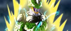 (Cell finally replaces Krillin and Android 18 confirmed!) has been published on Dragon Ball Super World #dragonball #dragonballsuper #dbsuper <----->  Double Tap to like it :) Tag a friend, who would like it ❤️  <--->  #thesupersaiyanstore #db #dbs #dbgt #dragonball #dragonballz #dragonballsuper #dragonballgt #dbsuper #Goku #songoku #gohan #songohan #goten #vegeta #trunks #piccolo #beerus #whis #supersaiyan #kamehameha #kakarot #manga #anime #frieza #otaku