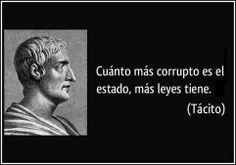 Antonio Aguilera Garcia Seguro que nos recuerda a algun gobierno
