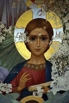 Jesus Art, Jesus Christ, Roman Church, Russian Icons, Orthodox Christianity, Catholic, Princess Zelda, Symbols, Fictional Characters