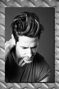 Wir zeigen Cuts und Stylings für jeden Haartyp. Plus die besten Experten-Tipps zum Nach-Stylen!