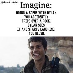 New imagine! please leave a Comment it Will only take seconds ...