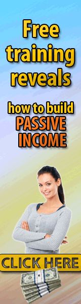 Pros and Cons of a Work From Home Business - Work At Home With These Money Making Systems