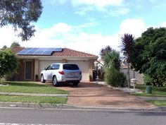 5 Things You Should Know About Solar Panels Before Installing Them in Your Home - Greener Ideal